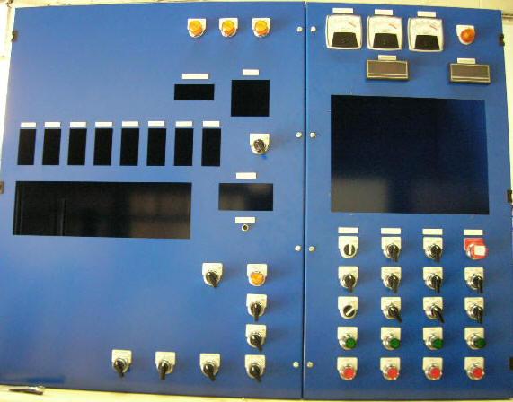 DSCN1375