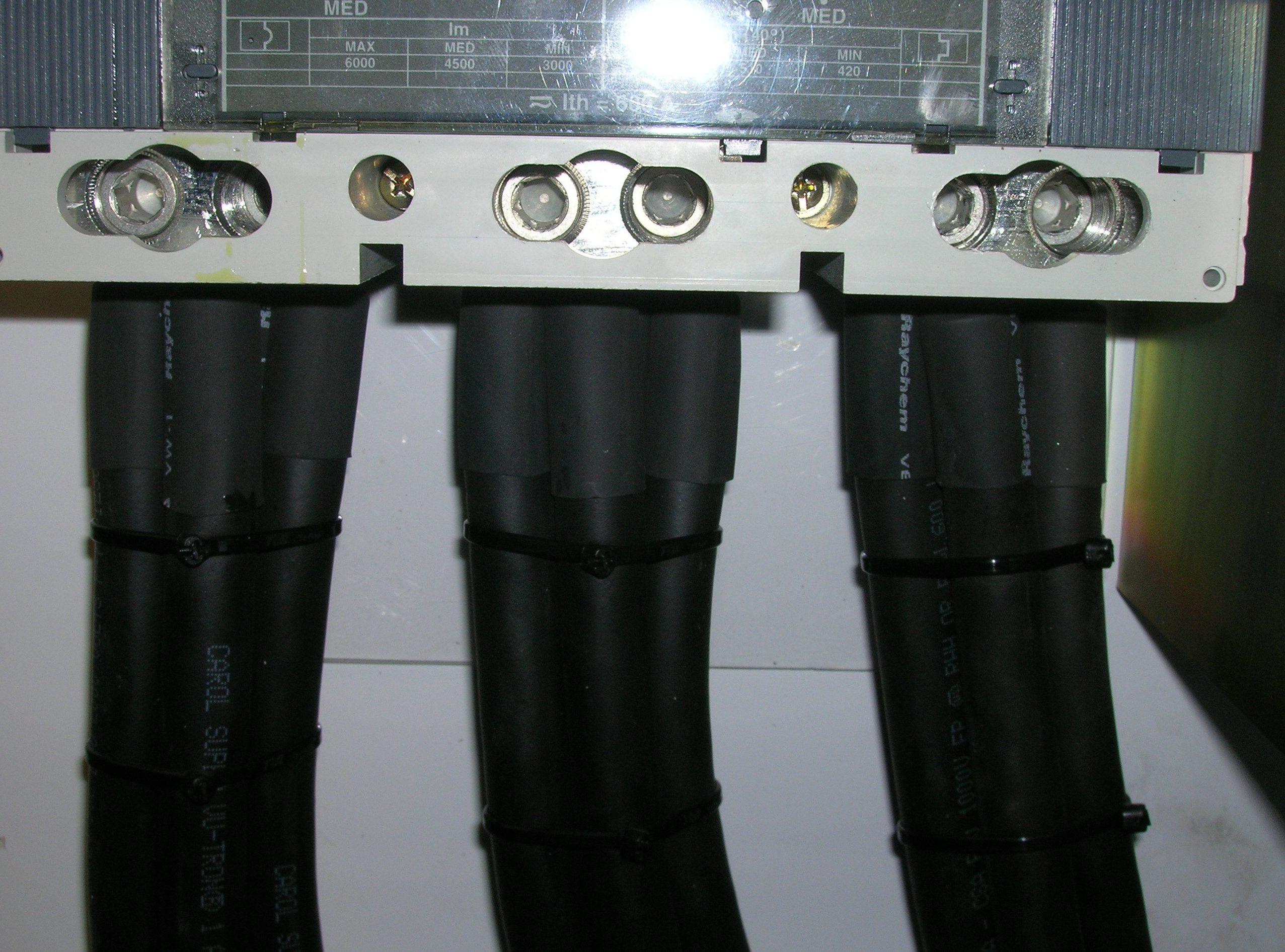 DSCN2185