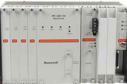 Honeywell Plc Controller Gallery