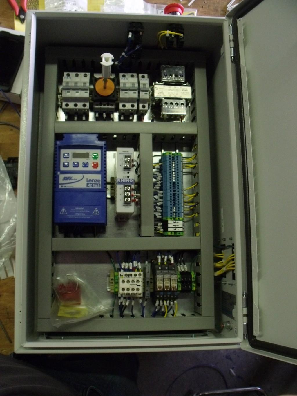 DSCF3993